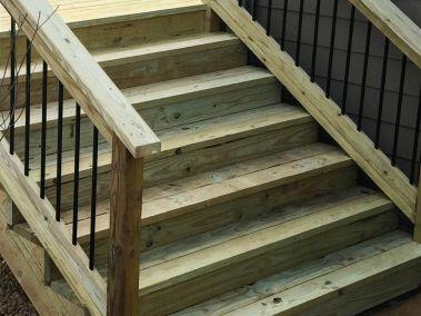 BDM-Residential-Remodeling-Atlanta-GA-Decks