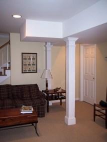 BDM-Residential-Remodeling-Atlanta-GA-Interior-Remodeling-Finished-Basement