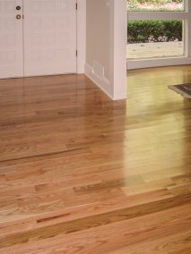BDM-Residential-Remodeling-Custom-Wood-Flooring