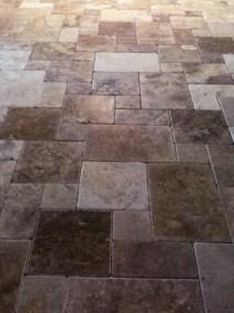 BDM-Residential-Remodeling-Custom-Stone-Flooring