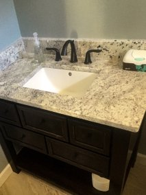 BDM-Residential-Remodeling-Power Room Sink