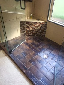 BDM_Remodeling_Atlant_Mosaic Tile - Earthtones - Master Bath_Master_22May2019_0000_Layer 6