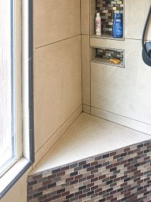 BDM_Remodeling_Atlant_Mosaic Tile - Earthtones - Master Bath_Master_22May2019_0002_Layer 3