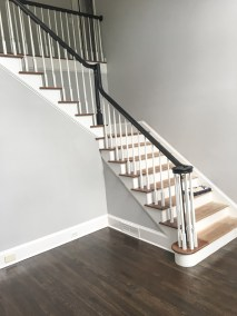 BDM_Remodeling_Atlanta_Staircase_Molding_Coffer_Ceiling_Master_21May2019_0005_Layer 1-1