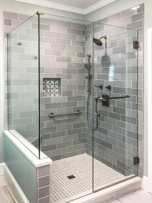 BDM_Remodeling_GL-Shower-04_22FEB2019