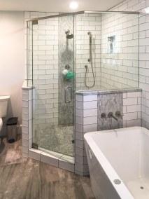 BDM_Remodeling_HK-Shower_22FEB2019