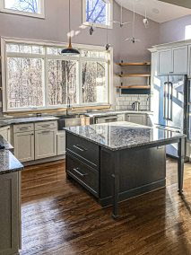 BDM_Remodeling_Mega_Kitchen_Renovation_Atlanta_2019_0000_Layer 7