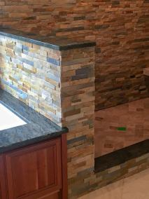 Natural Stone-Master-Bath-Oversized-Shower-Master-June2019_0006_Layer 2