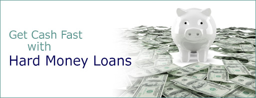 Private loan lenders