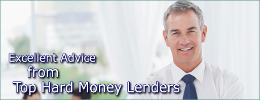 Money lenders for bad credit
