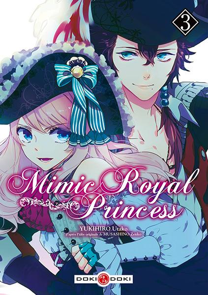 """Résultat de recherche d'images pour """"mimic royal princess t3"""""""