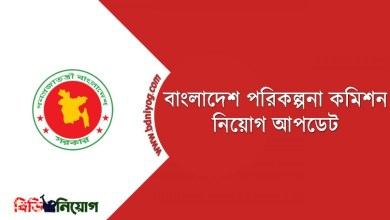 Bangladesh Planning Commission
