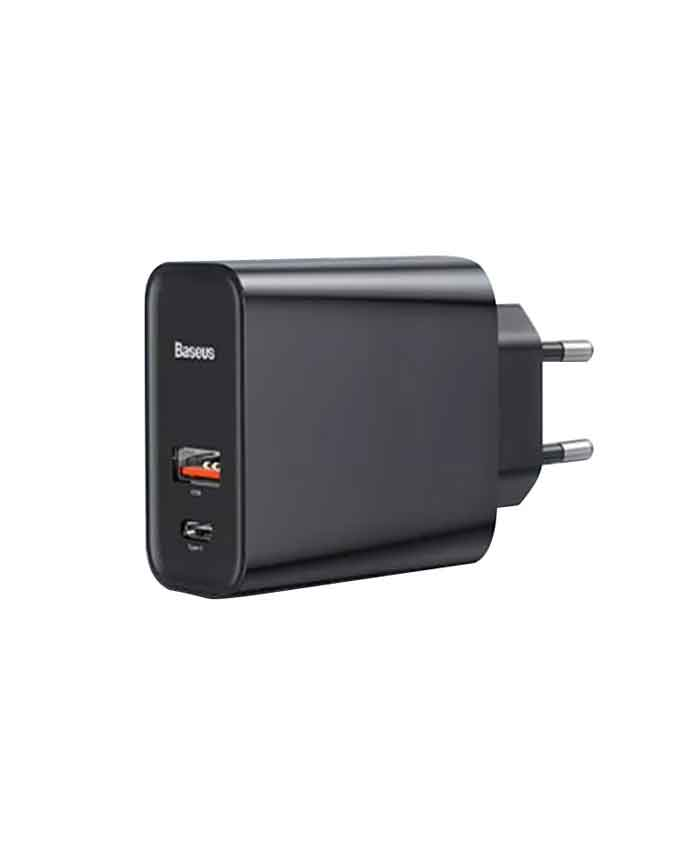 baseus 30w charger