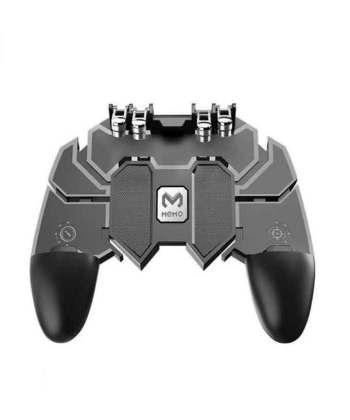 ak66 pubg controller