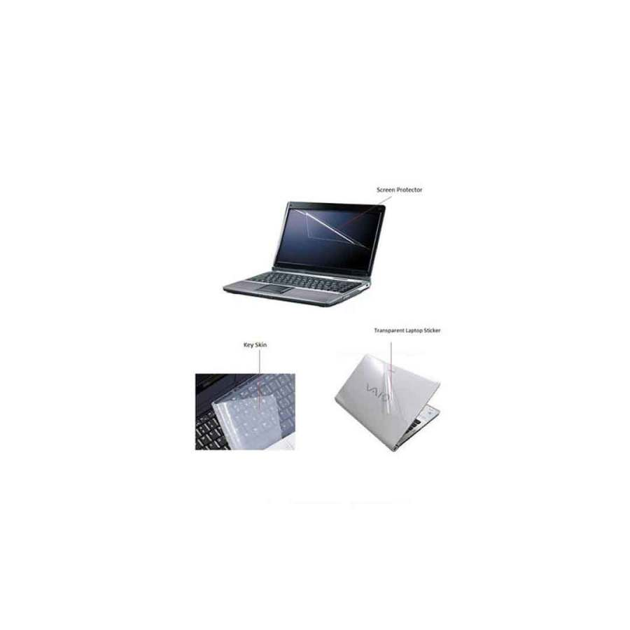 Laptop Protector 15.6