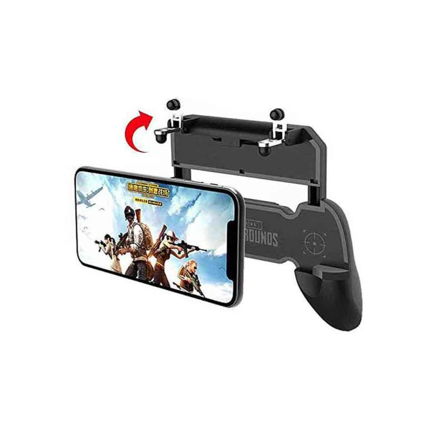 mobile game controller w11plus