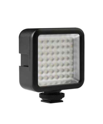 w49 led video light