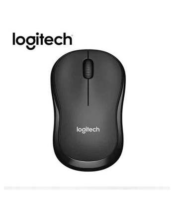 logitech m186 price