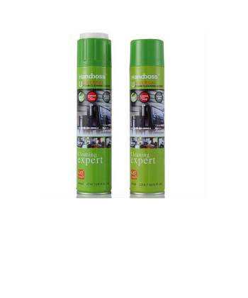 Universal Foam Cleaning Agent Price