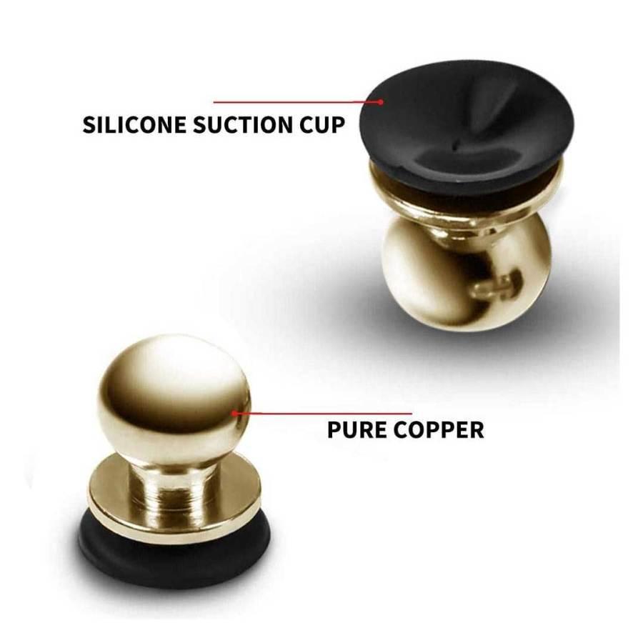 6d1470efffa150458ef50ecbb8585f6e Scratchable Vacuum Trigger PUBG X13