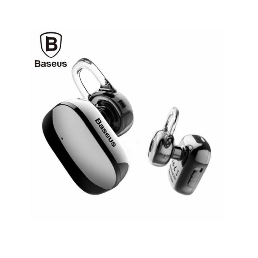 baseus mini wireless earphone a02