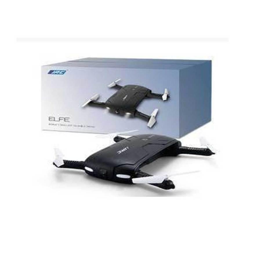 Drone Camera JJRC Elfie HD H37