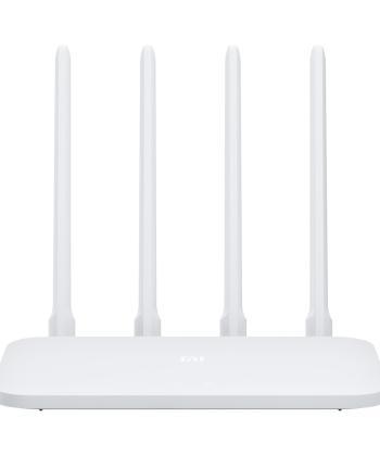mi router 4c price
