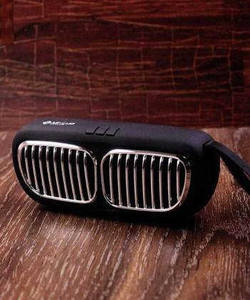 Mr Lud R00t 7 Bluetooth Speaker Price