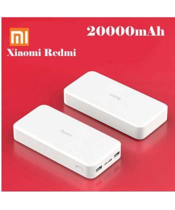mi power bank 20000mah price