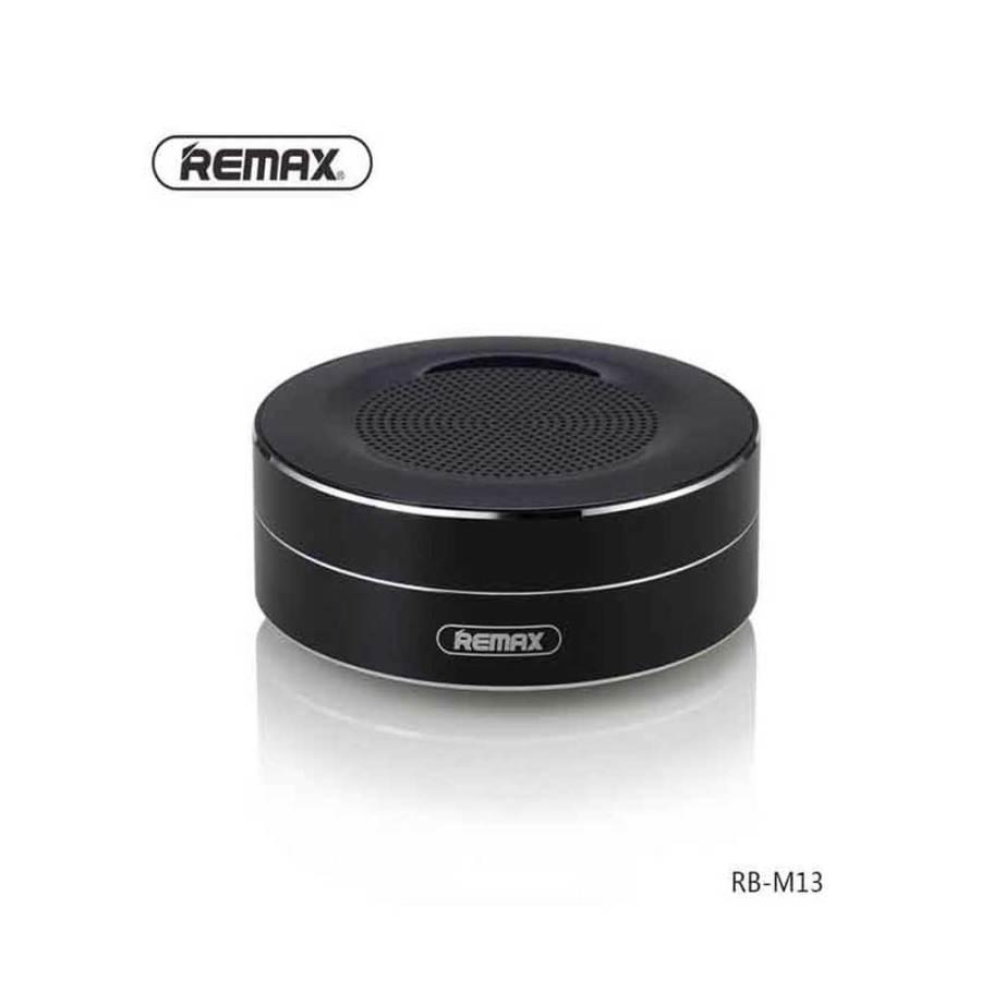 Remax RB M13 Bluetooth Speaker