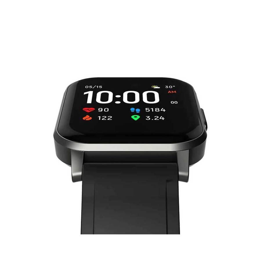 HAYLOU LS01 SMART WATCH ORIGINAL Bdonix 4 Haylou LS01 Smart Watch