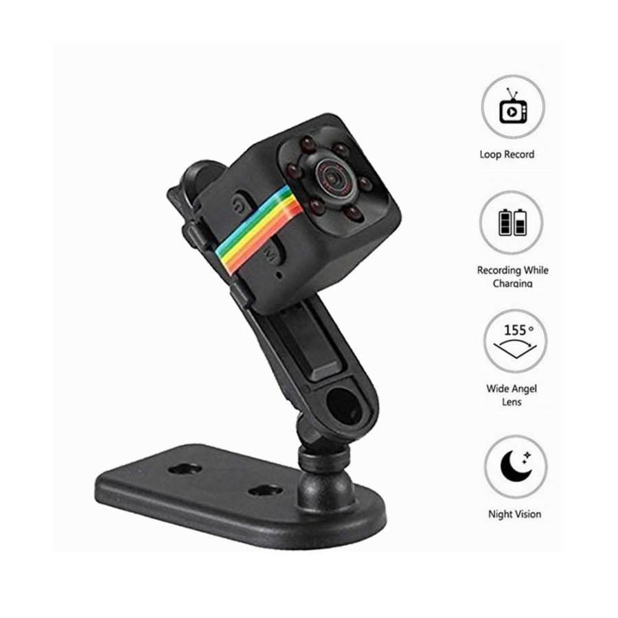 sq11 mini dv camera price