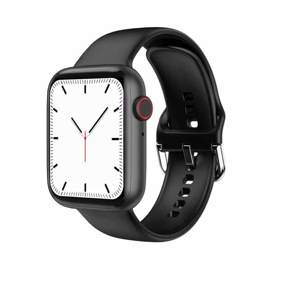 t500 plus smart watch price