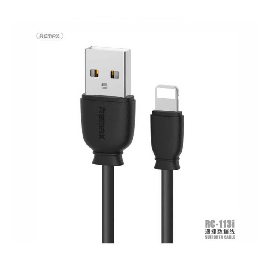 Remax iPhone Cable