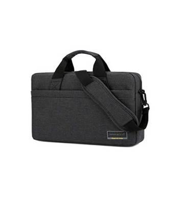 Brinch Laptop Bag 15.6 Inches BW-228