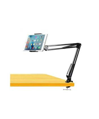 tablet arm stand