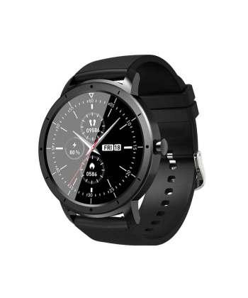 hw21 smart watch price