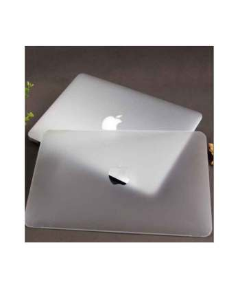 macbook pro 16 inch hard shell case