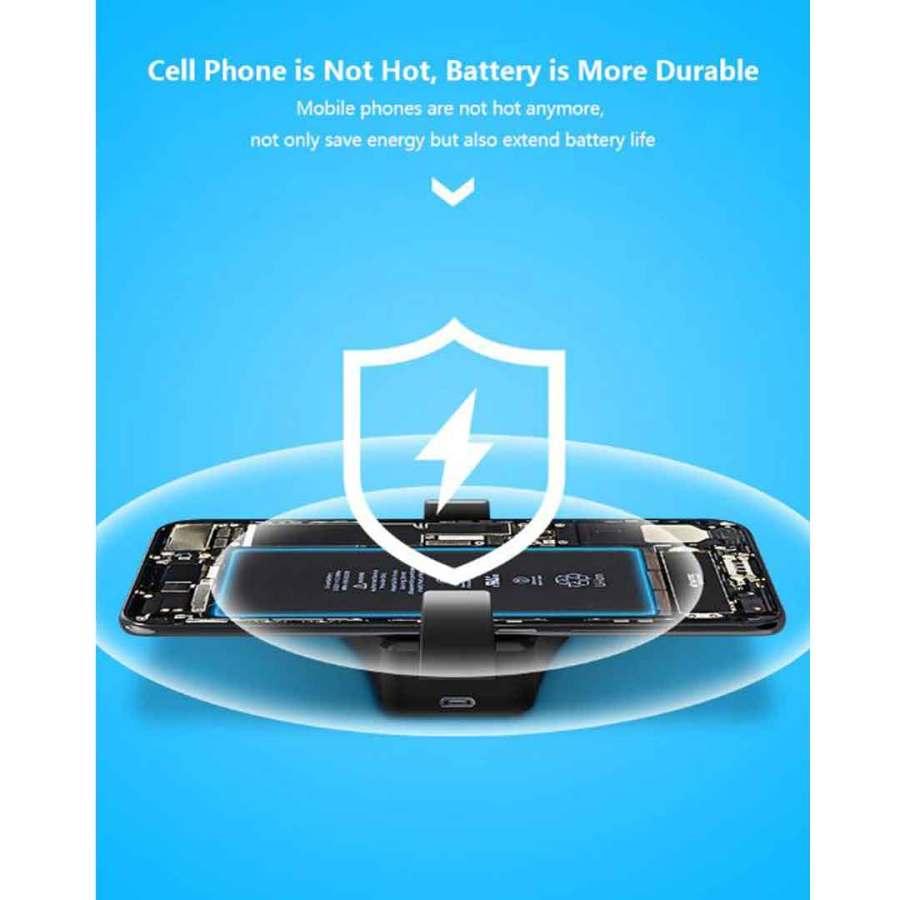 xiaomi phone cooler