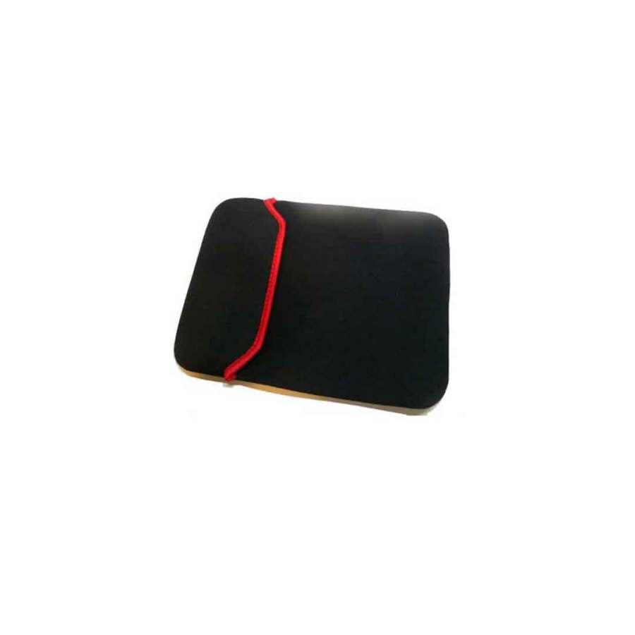 10 inch laptop sleeve