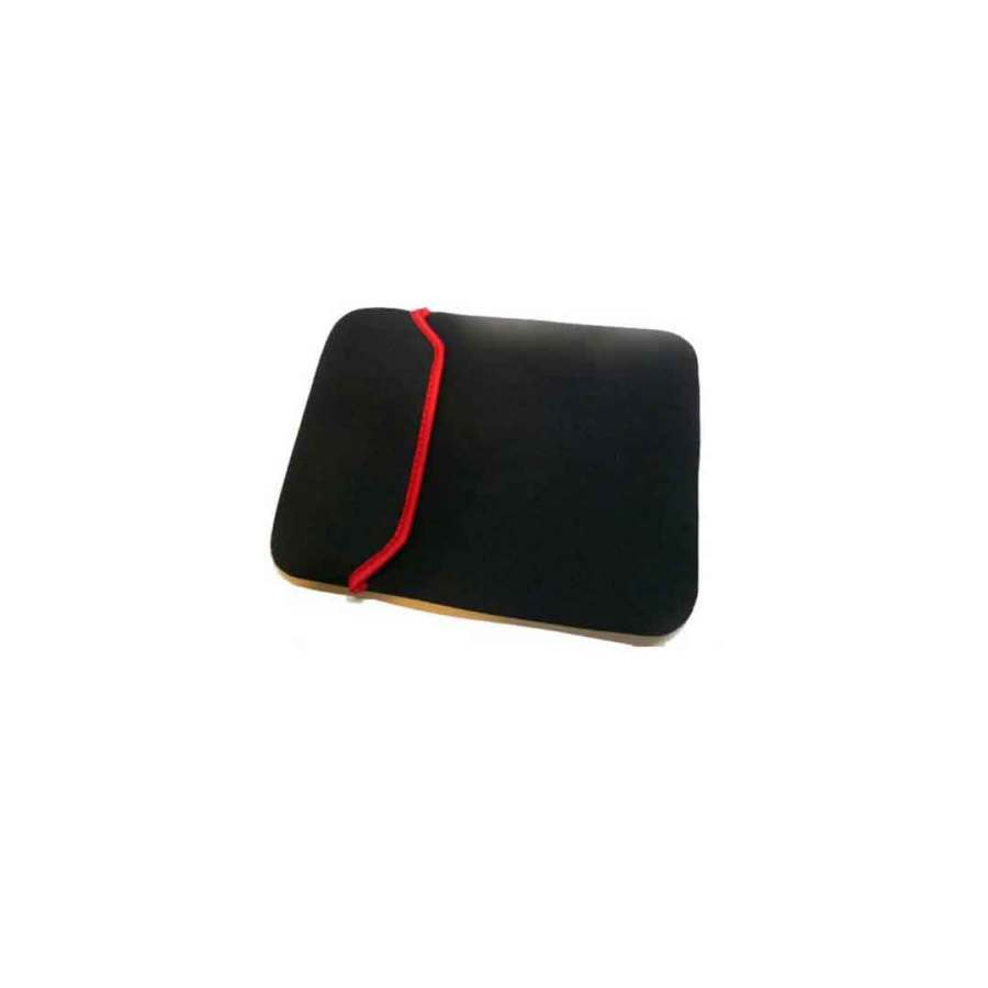 17 Inch Laptop Pouch