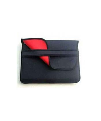 Laptop Sleeve For 15.6 Inch Laptop