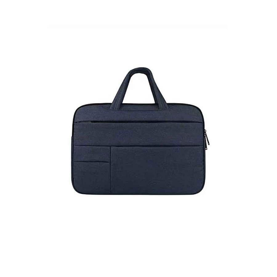 Laptop Slim Bag 15 Inch Black