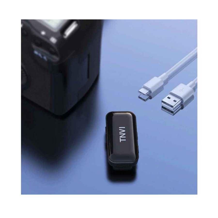 wireless mic price