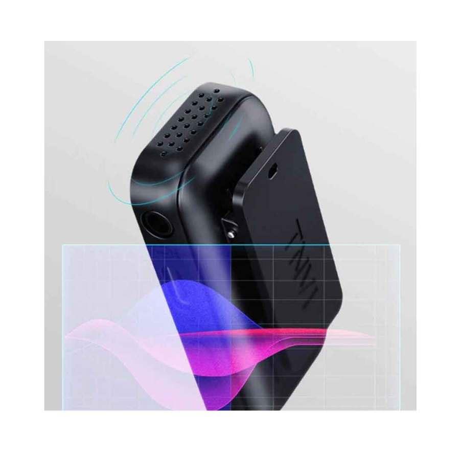wireless microphone price
