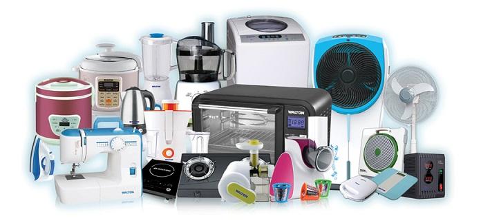 Online Shopping BangladeshHome Appliances