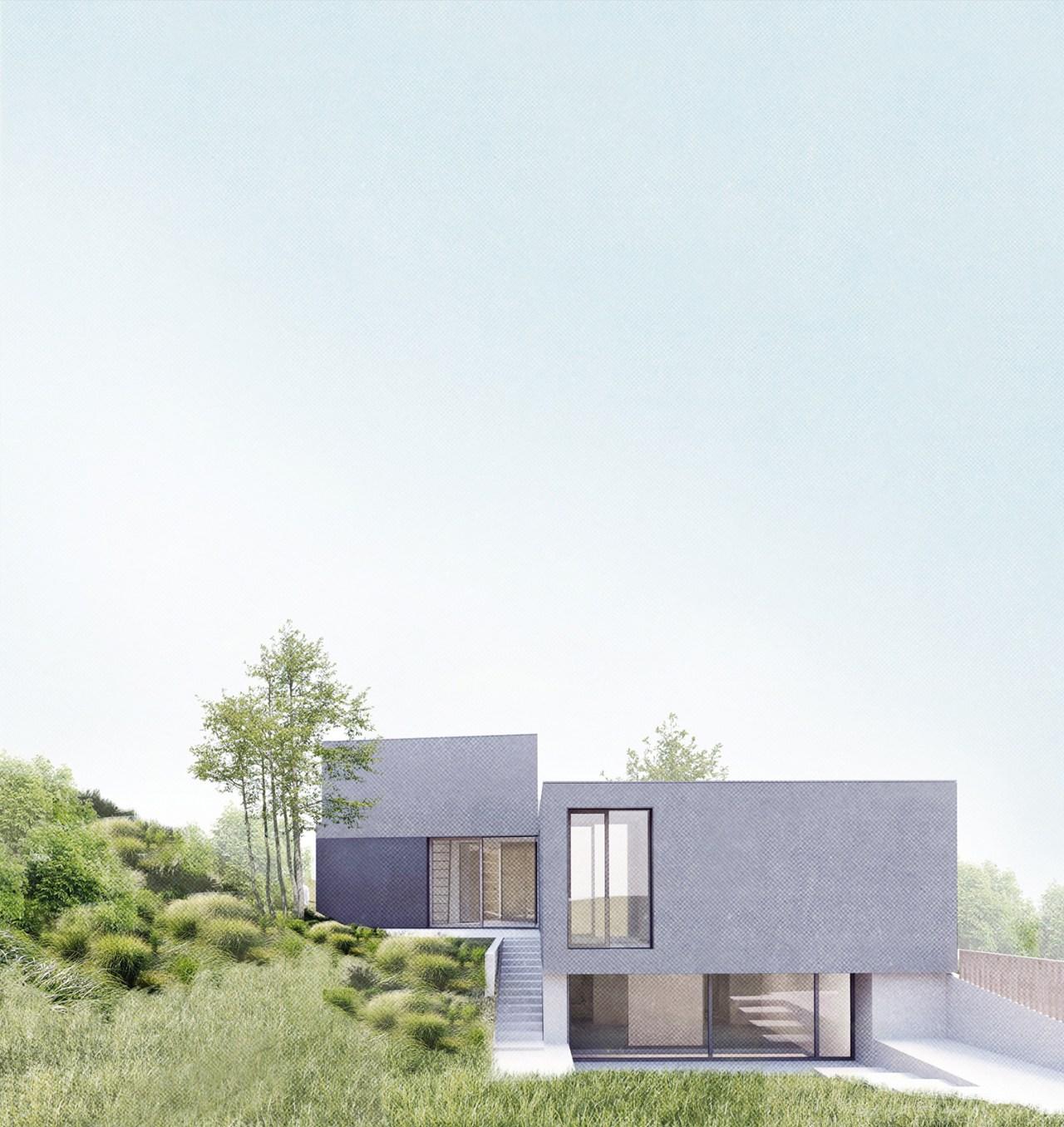 BDRbureau_villa_torino_architecture_wood