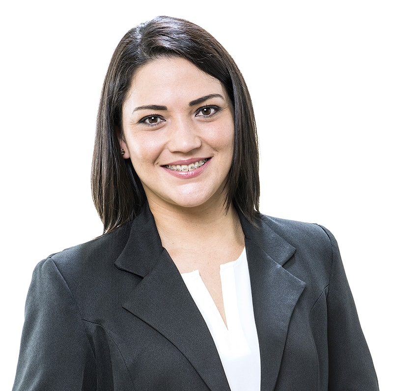 Ana Carolina Ríos
