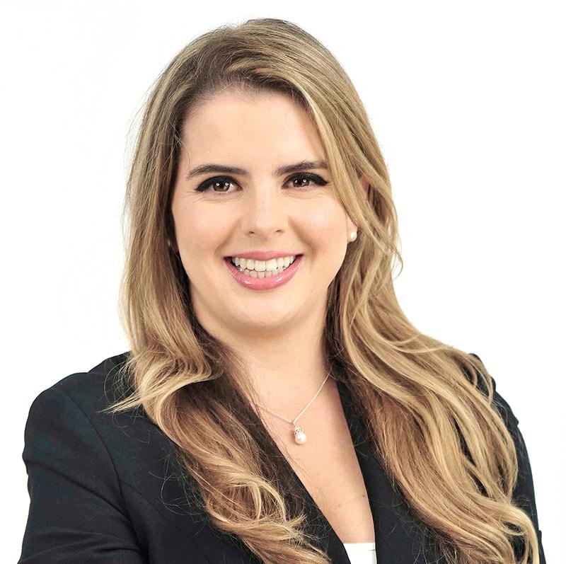Cindy Sabat