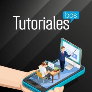 Tutoriales Online Derecho Laboral
